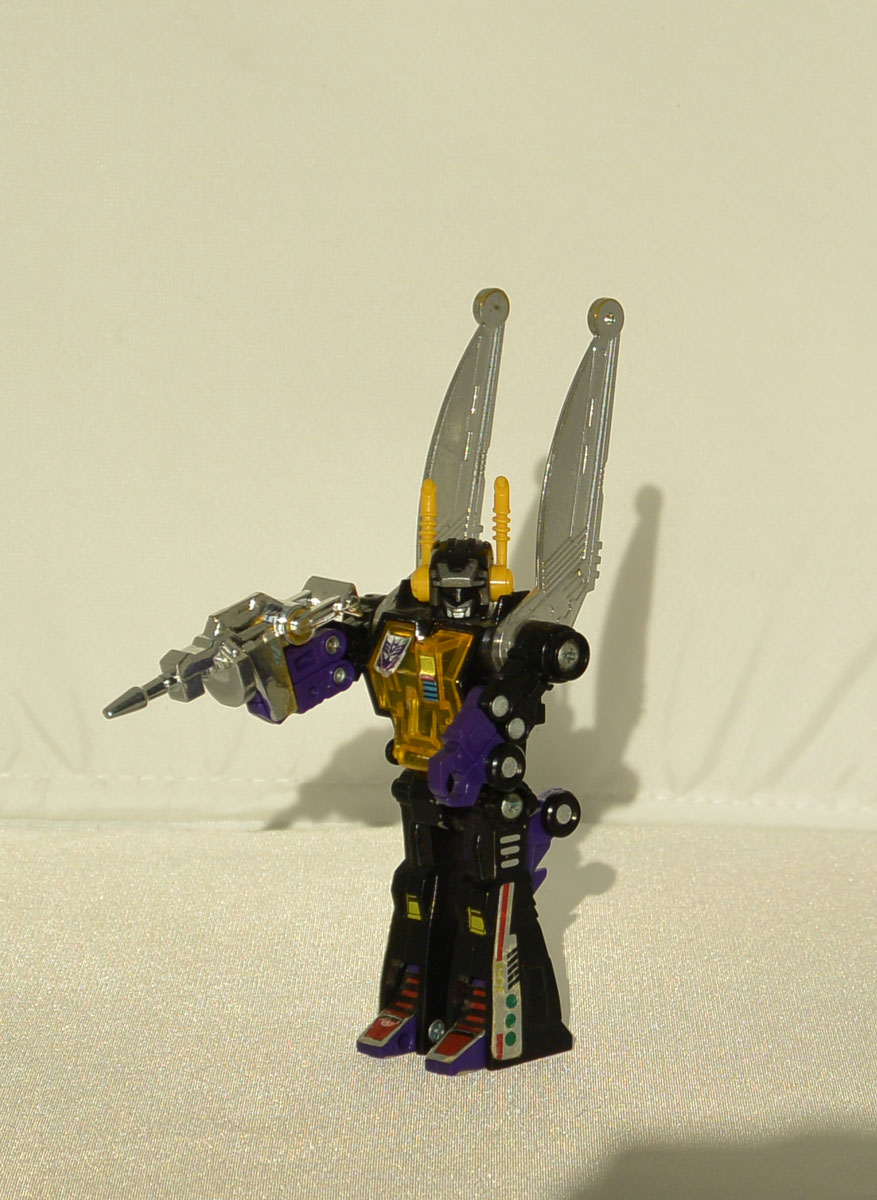 G1-Insecticons-TK-10