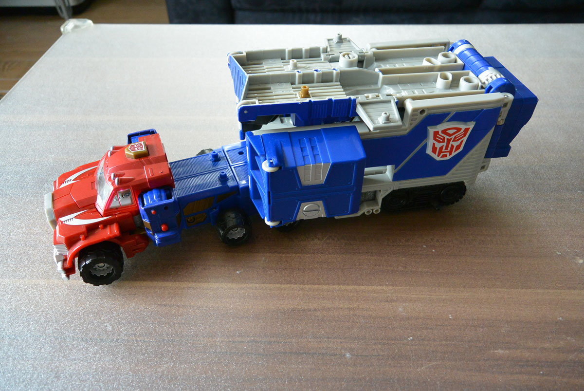 Transformers for sale 2017-08-05_007