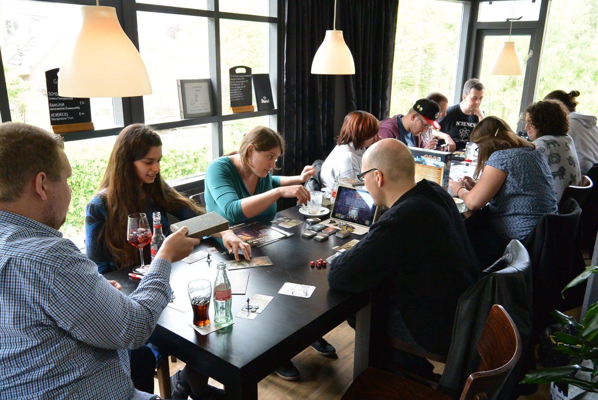 Tabletop-Day-2017_02