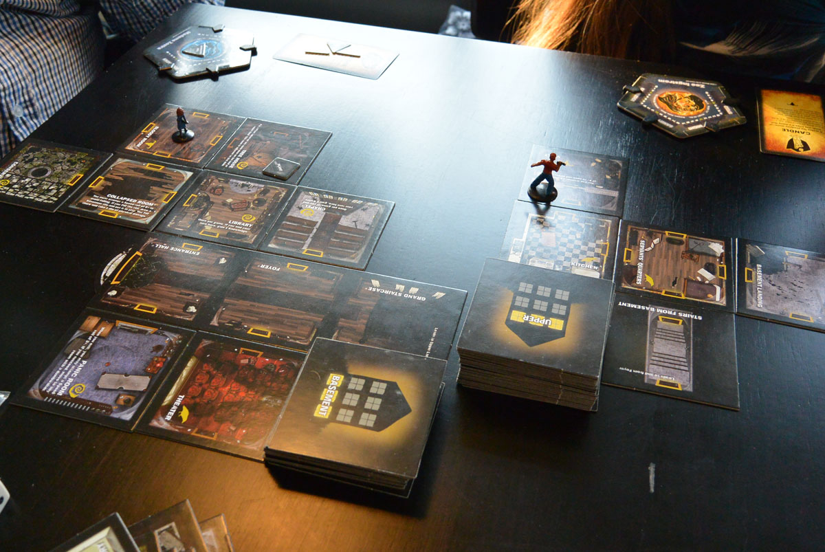 Tabletop-Day-2017_30