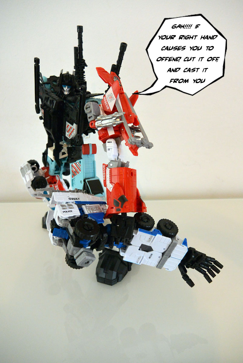 Defensor-comic-05
