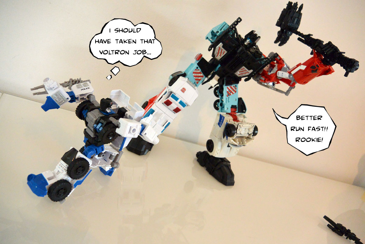 Defensor-comic-10