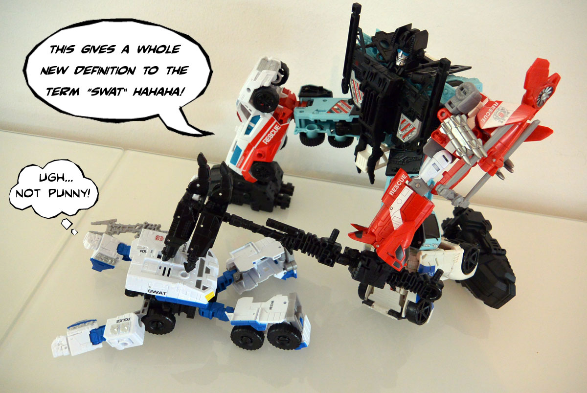 Defensor-comic-12