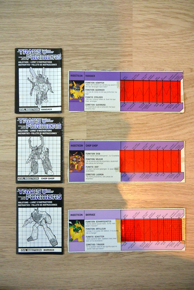 G1-Deluxe-Insecticons-TK-06