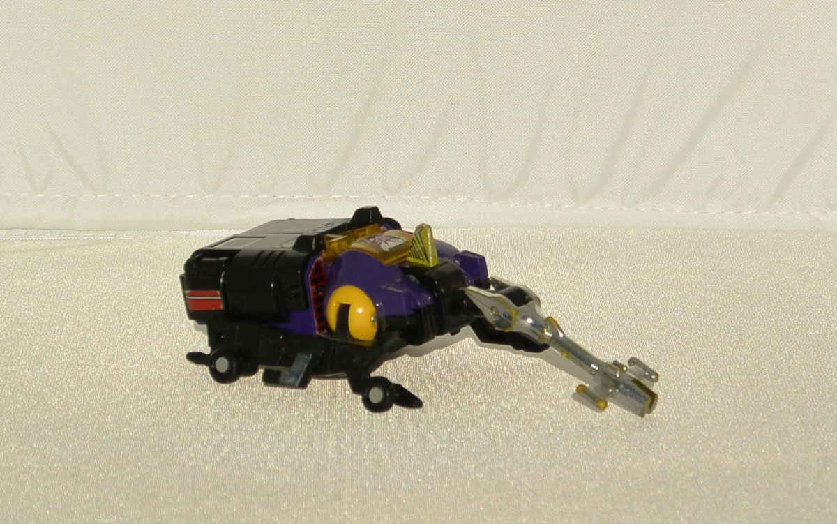 G1-Insecticons-TK-01