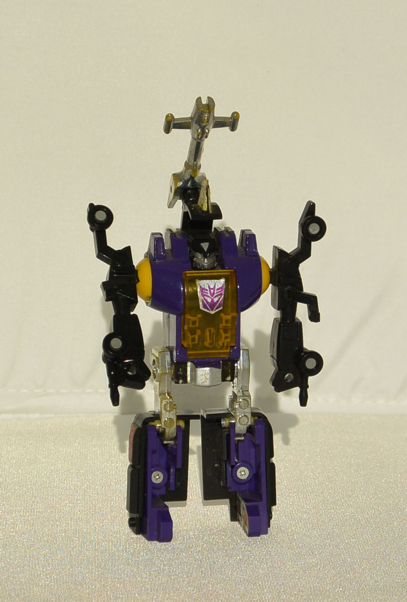 G1-Insecticons-TK-02