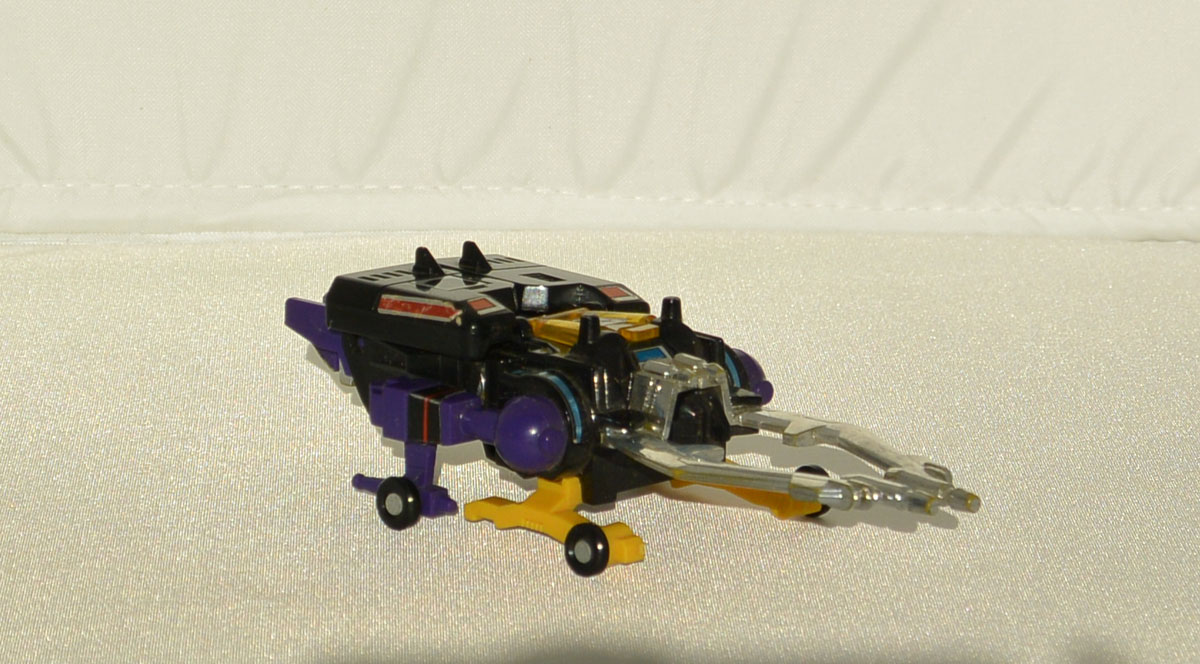 G1-Insecticons-TK-03