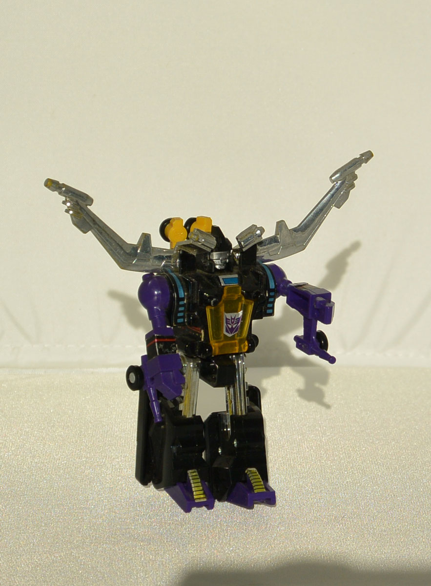 G1-Insecticons-TK-04