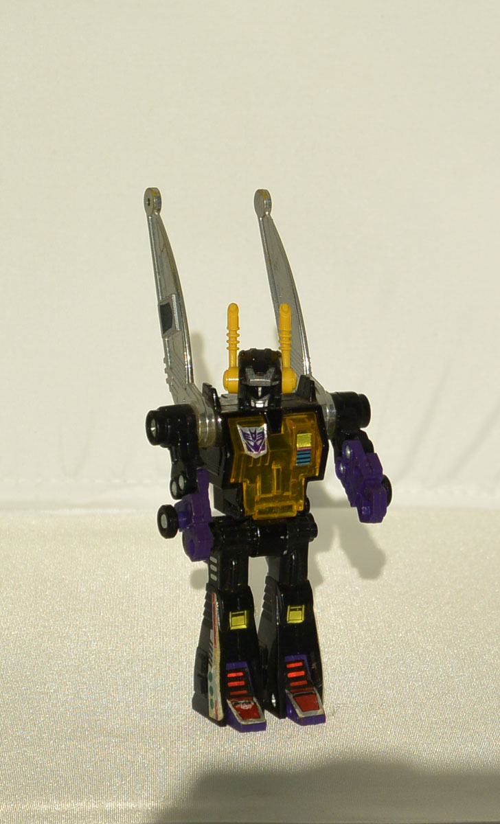 G1-Insecticons-TK-05