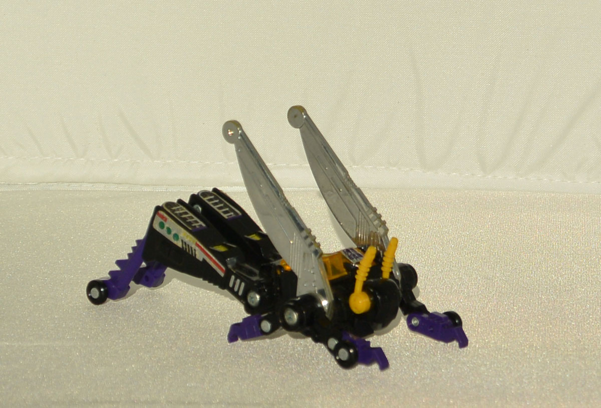 G1-Insecticons-TK-06