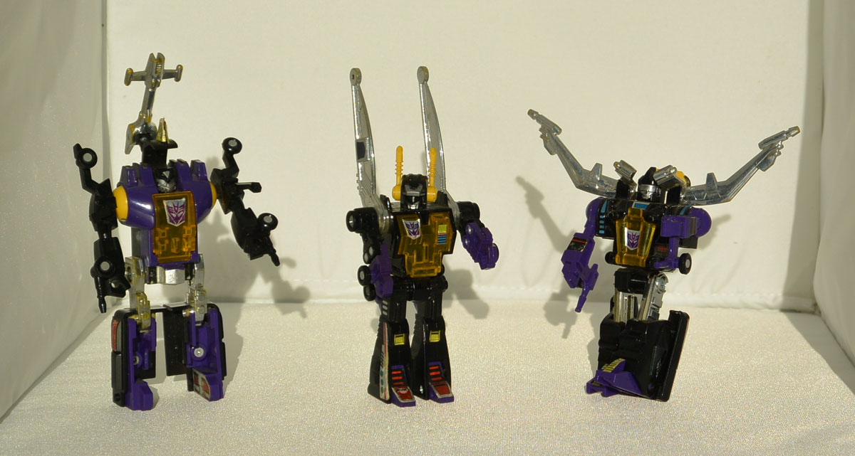 G1-Insecticons-TK-07