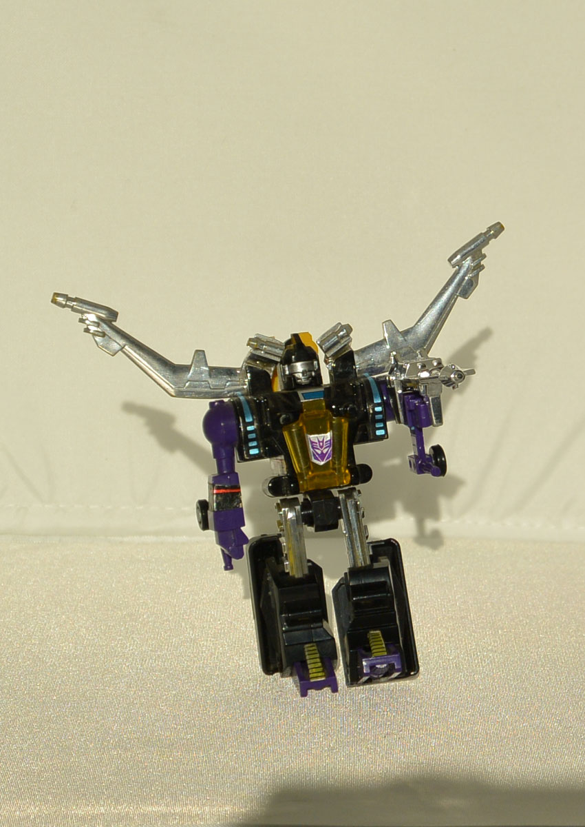 G1-Insecticons-TK-08