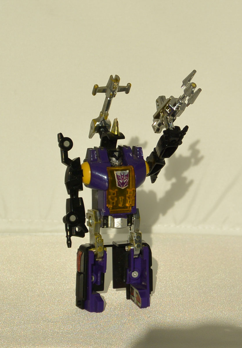 G1-Insecticons-TK-09