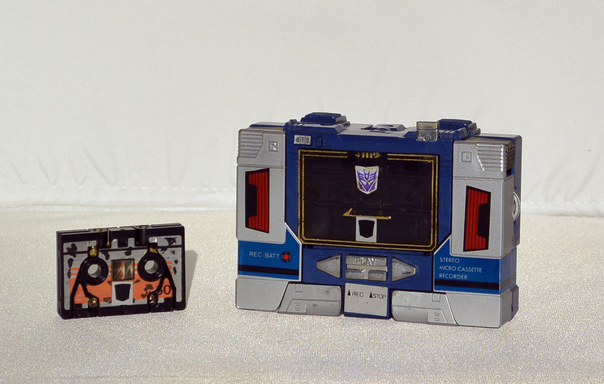 G1-Soundwave-TK-01