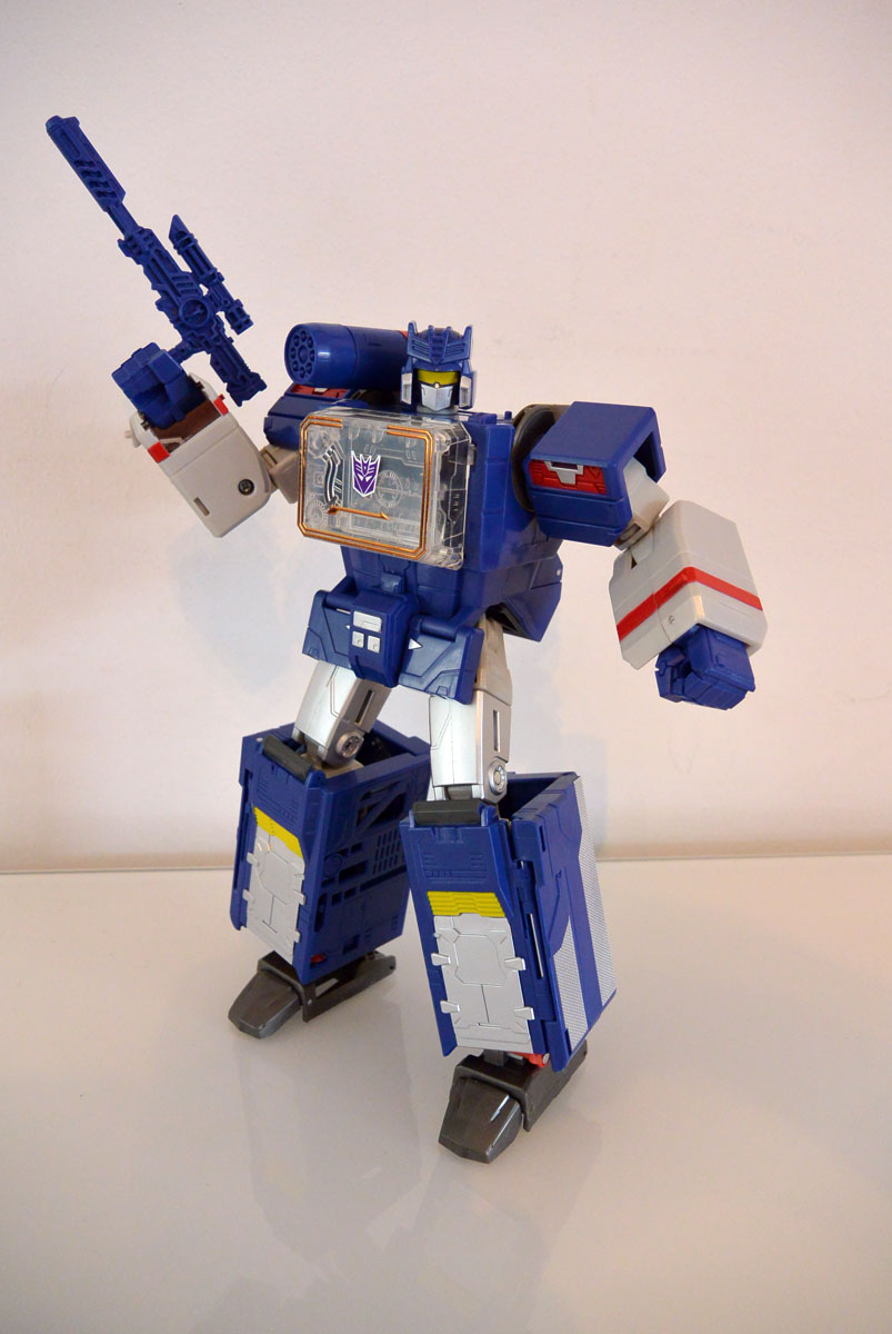 Soundwave-leader-01