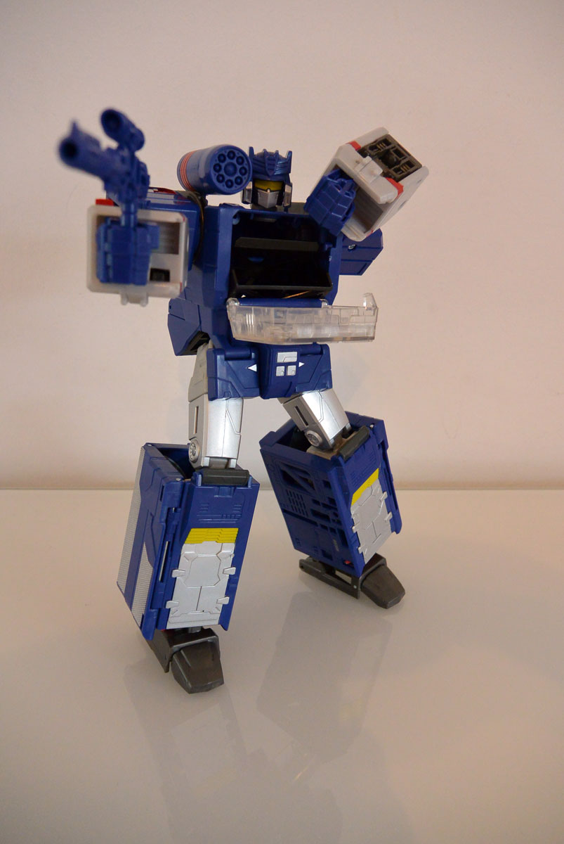 Soundwave-leader-02