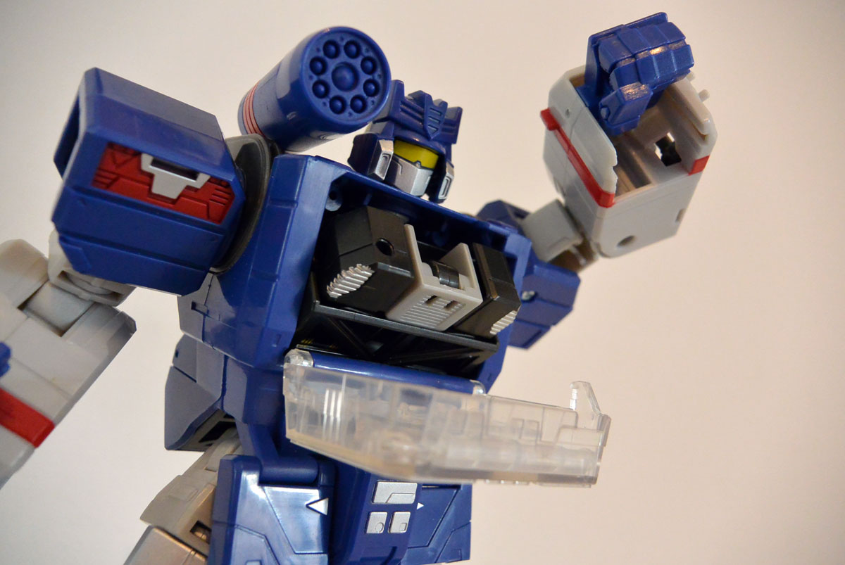 Soundwave-leader-03