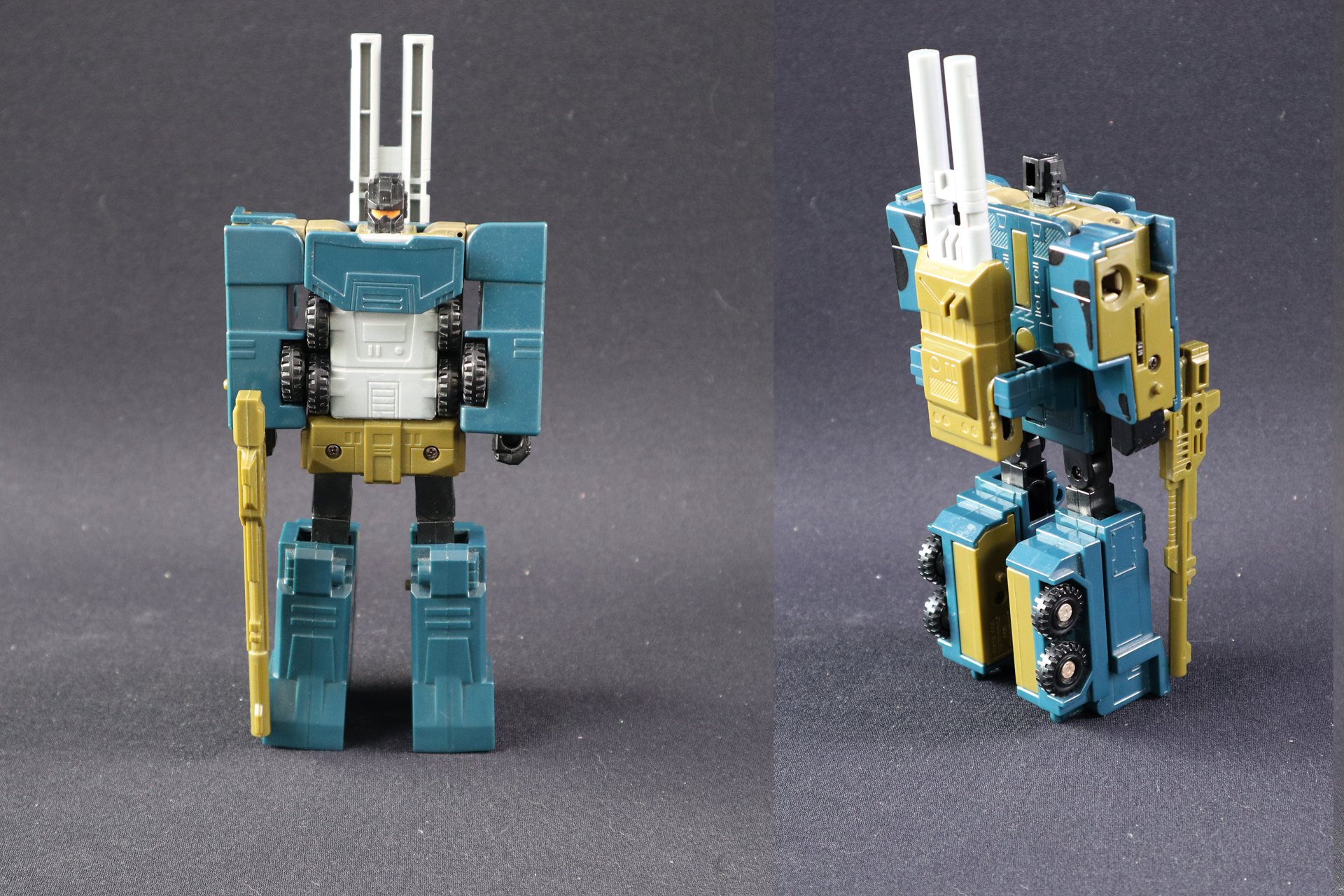 TF_G1_Combaticons-13