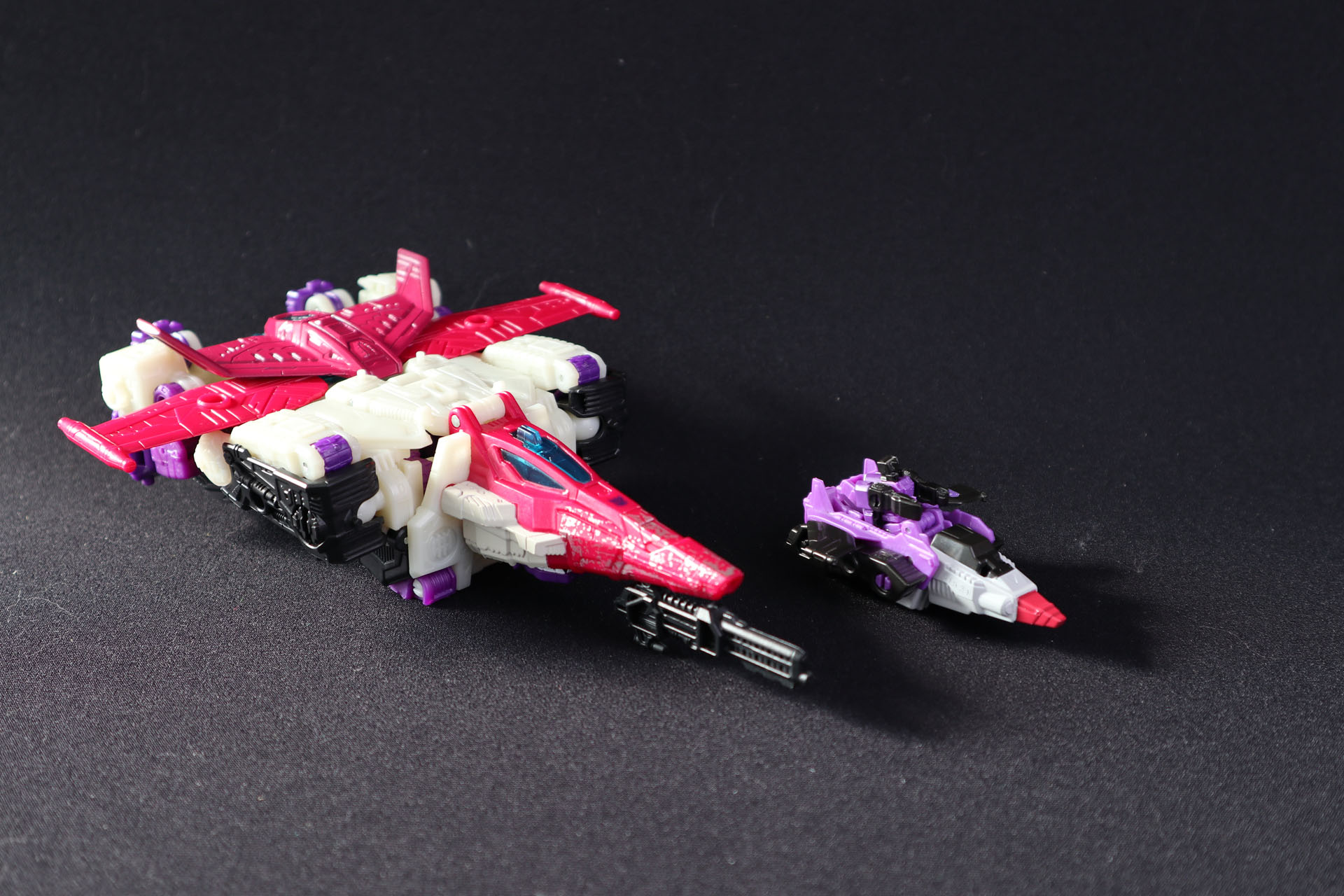 TF_haul_sept2020_04
