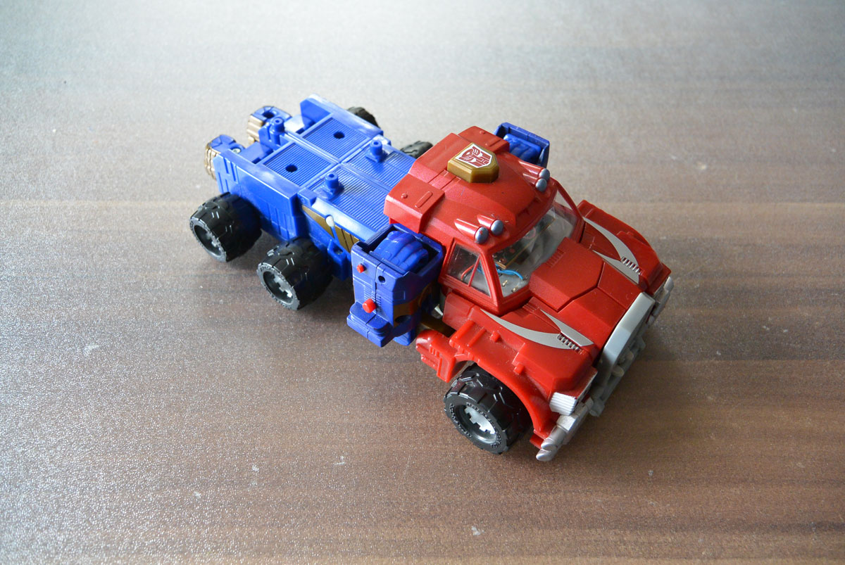 Transformers for sale 2017-08-05_004