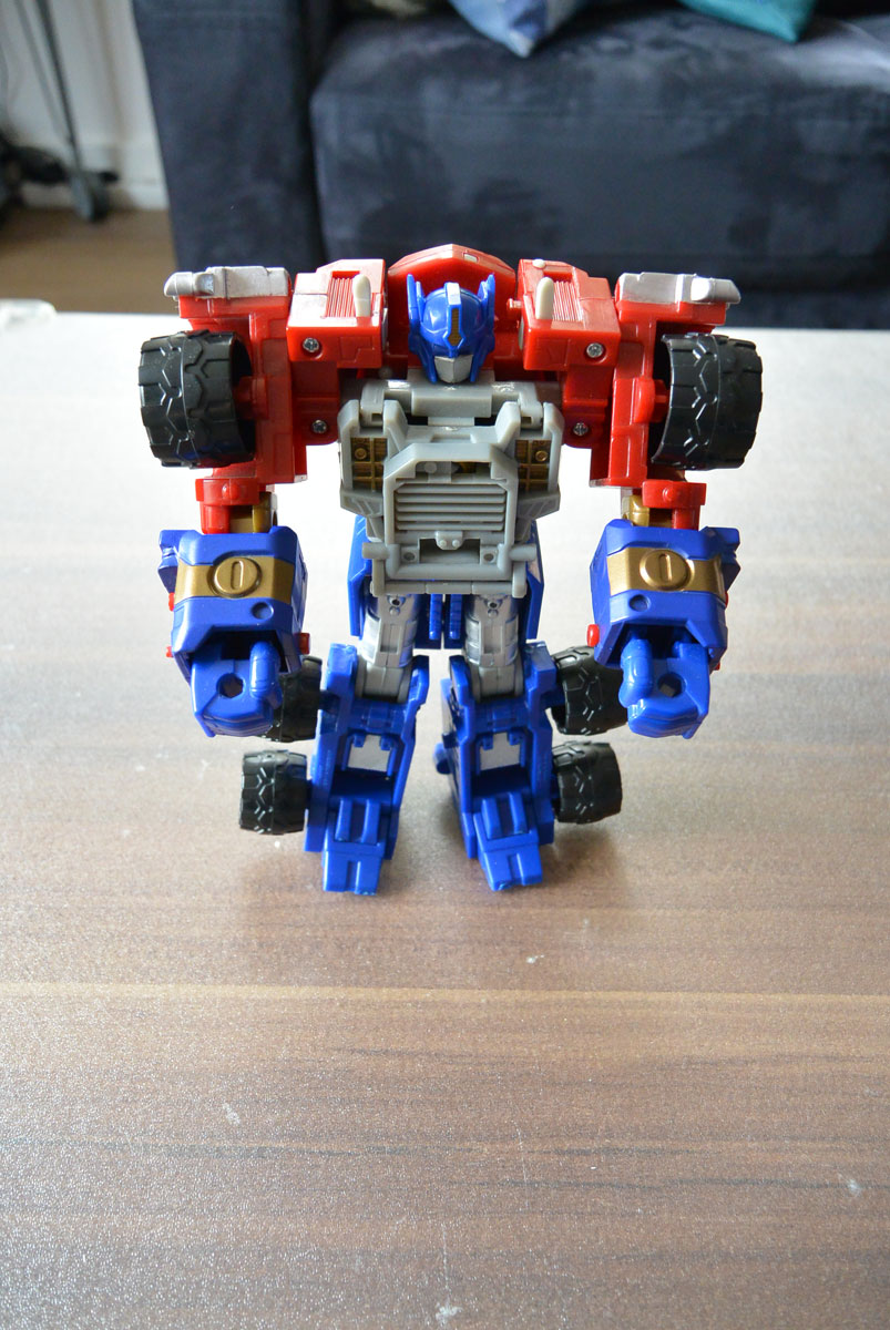 Transformers for sale 2017-08-05_005