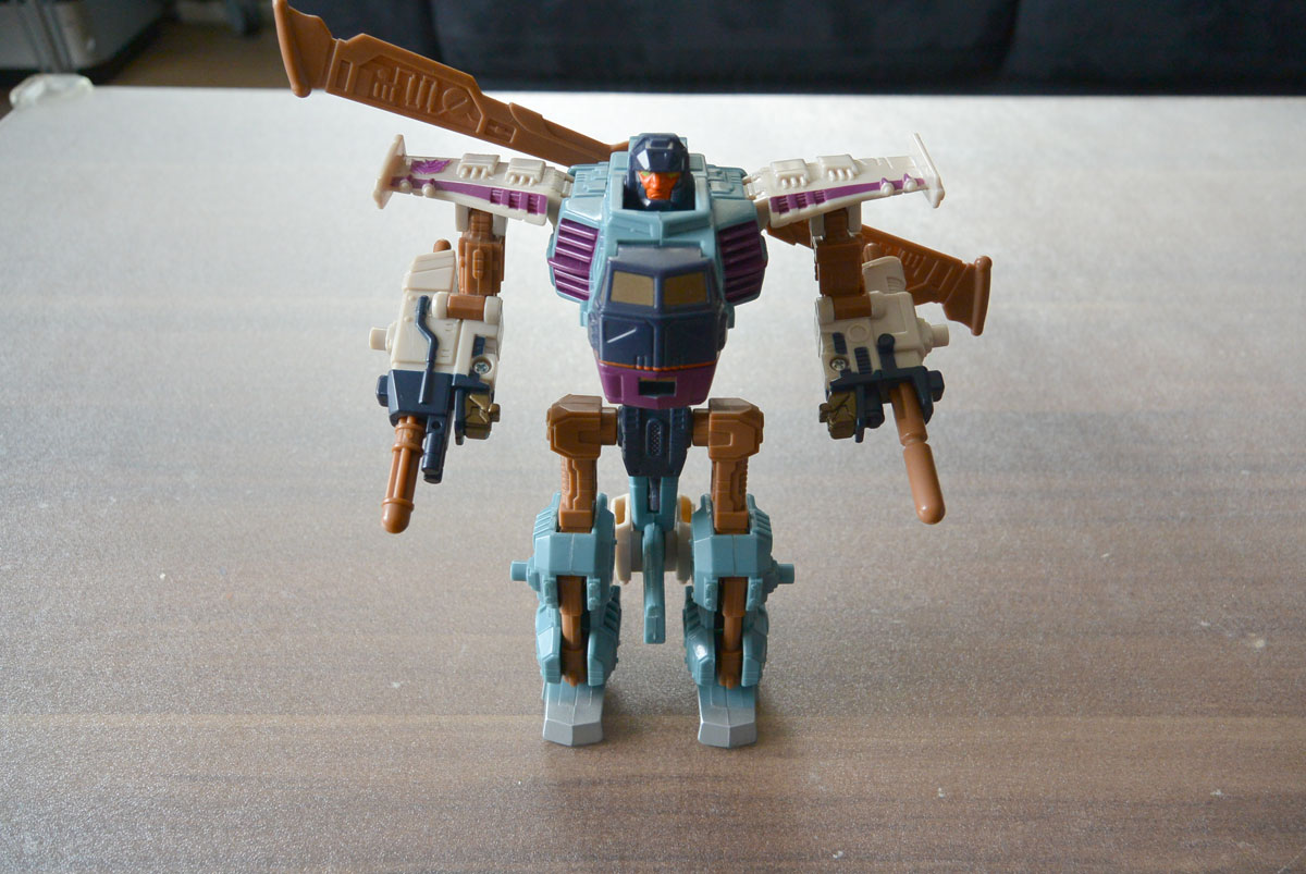 Transformers for sale 2017-08-05_016