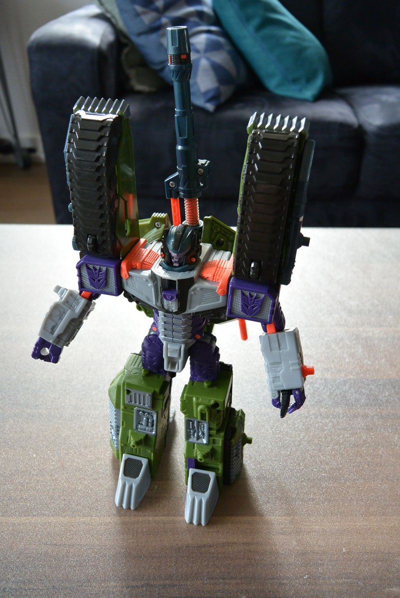 Transformers for sale 2017-08-05_029