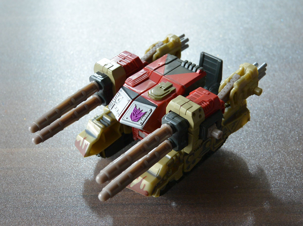 Transformers for sale 2017-08-05_038