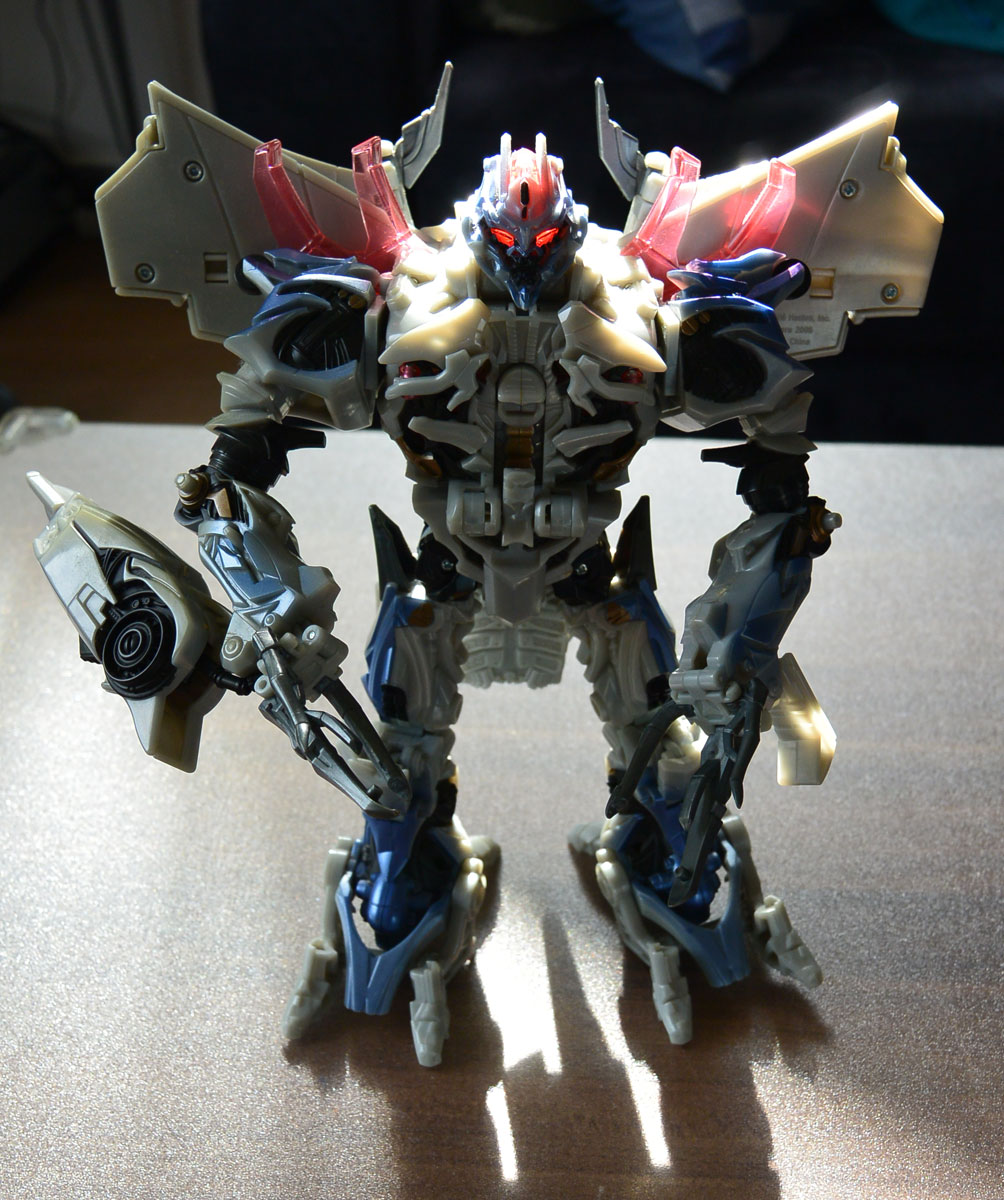 Transformers for sale 2017-08-05_044