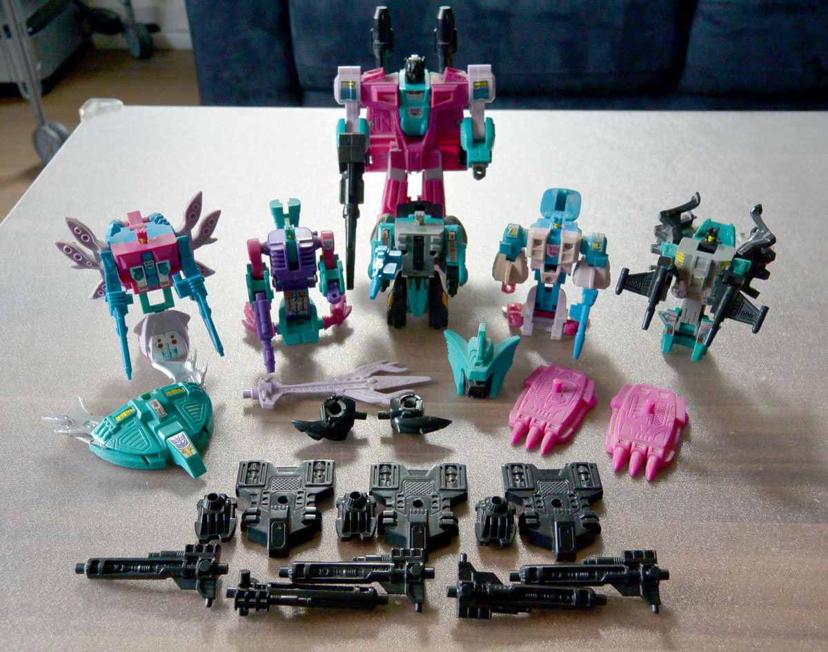 Transformers for sale 2017-08-05_047