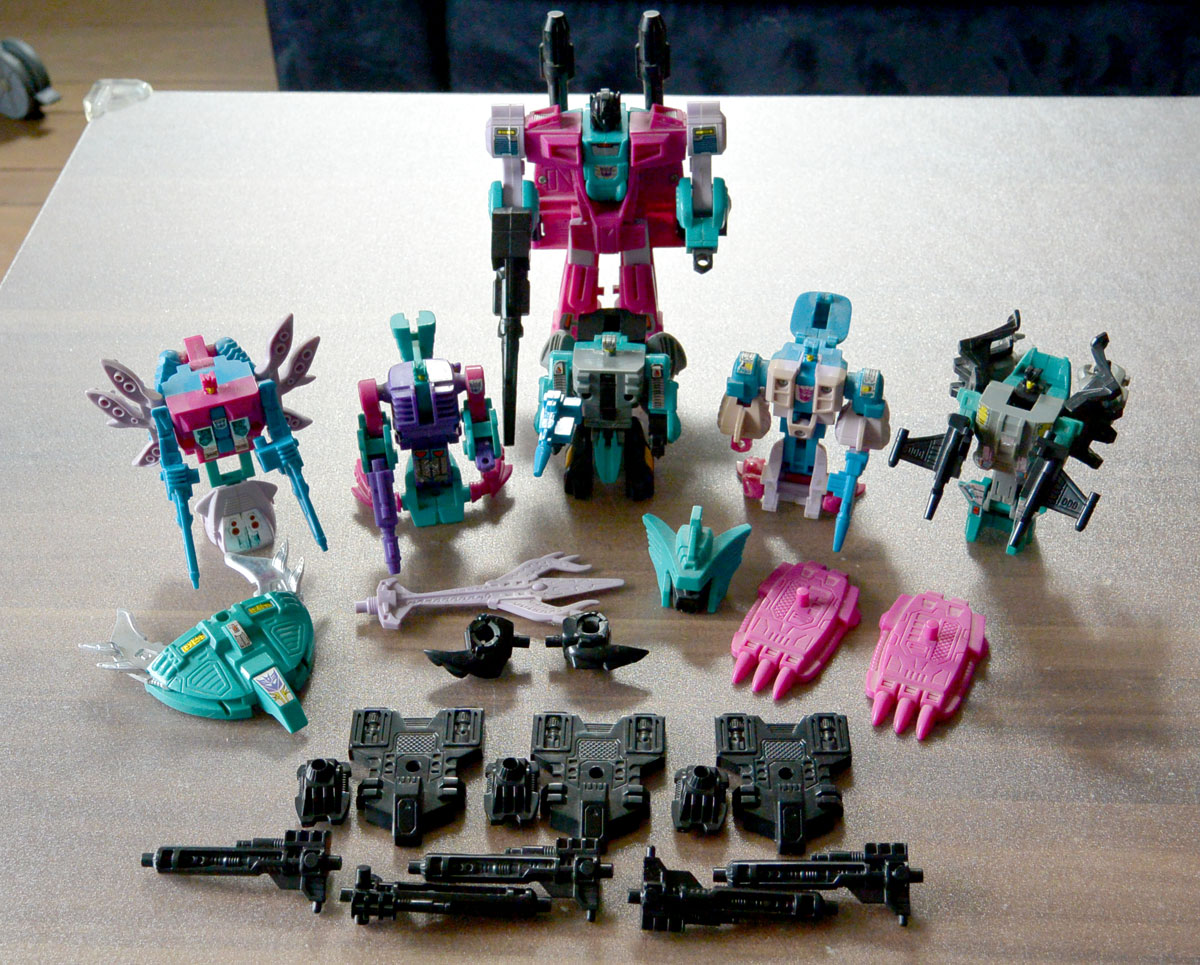 Transformers for sale 2017-08-05_048