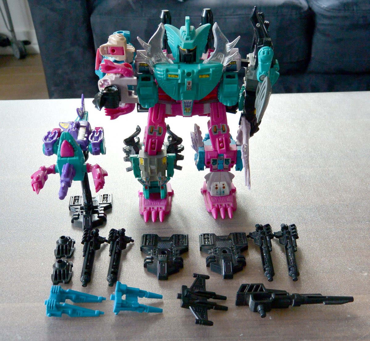 Transformers for sale 2017-08-05_050