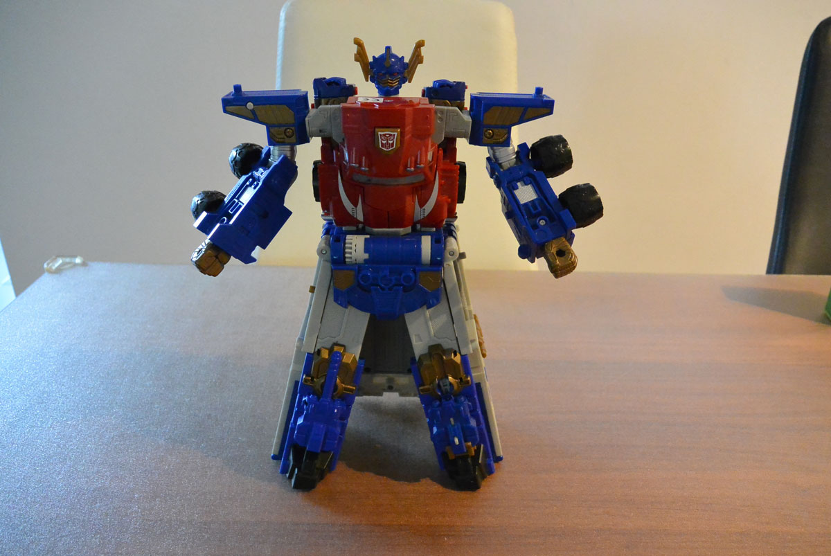 Transformers for sale 2017-08-05_053