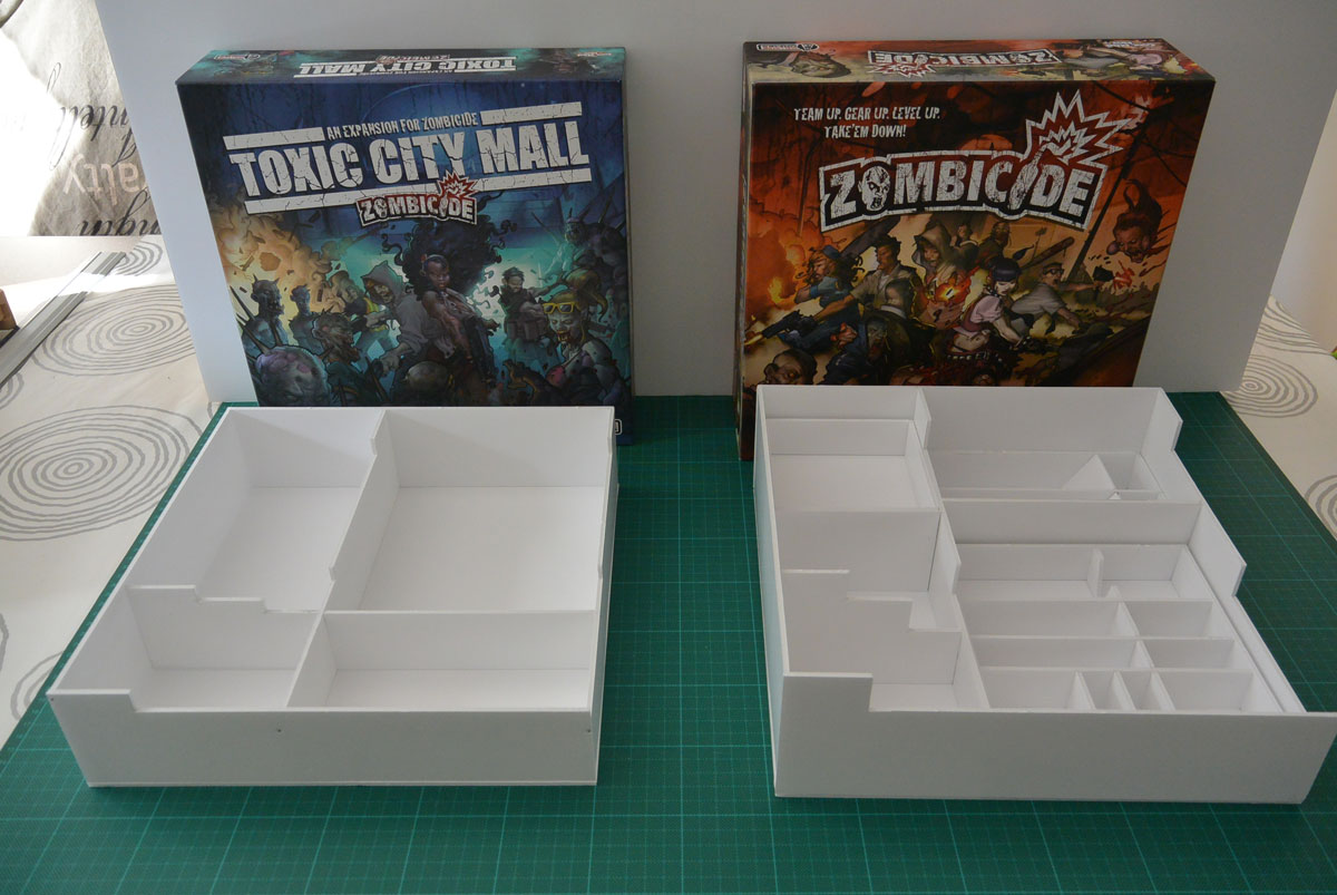 zombicide-inserts 1