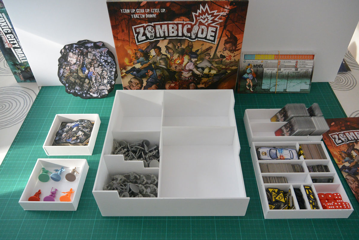 zombicide-inserts 2