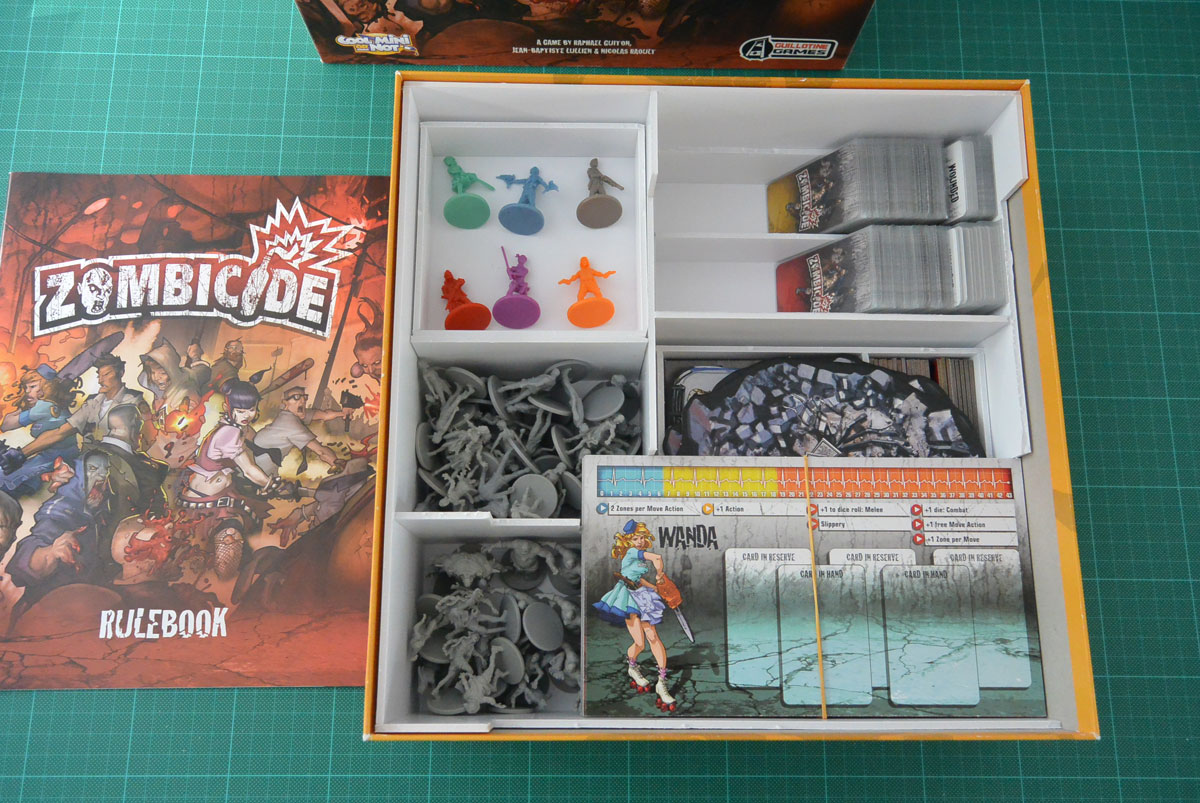zombicide-inserts 4
