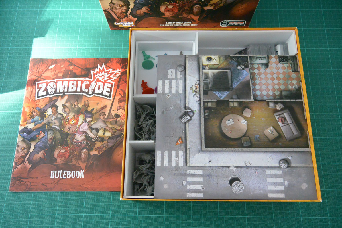 zombicide-inserts 5