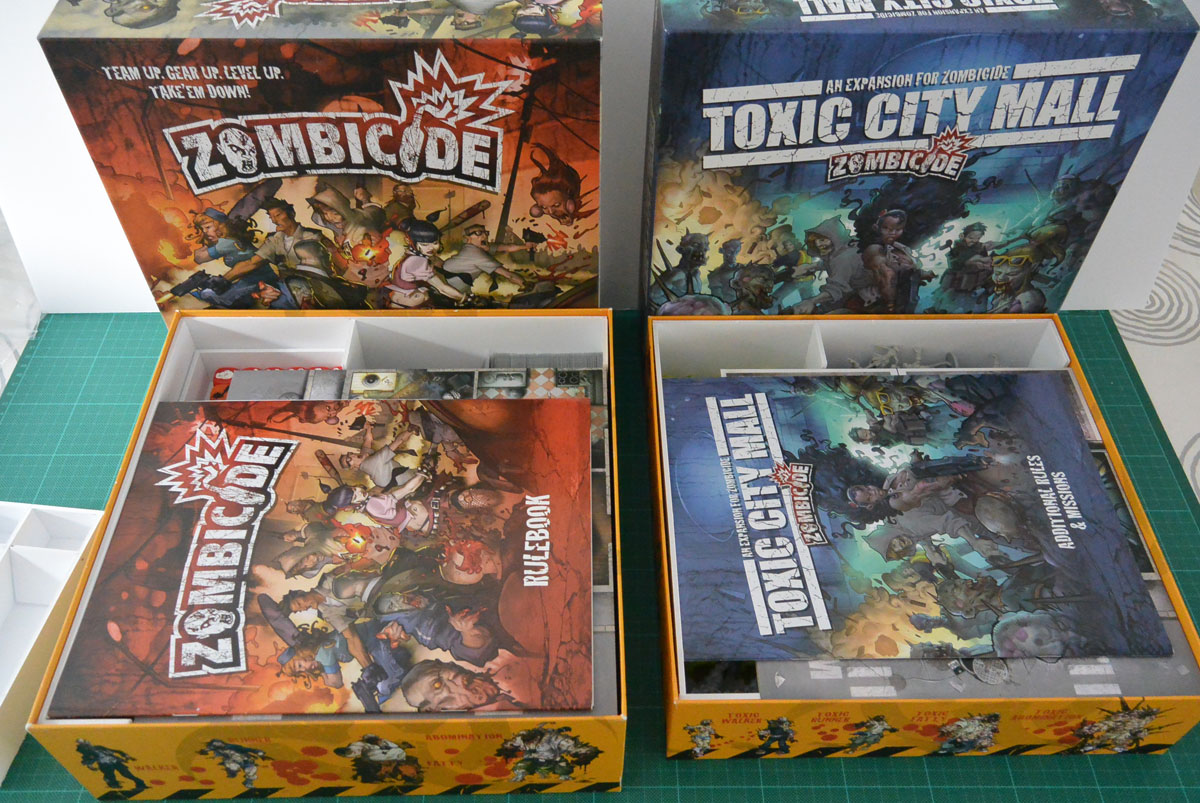 zombicide-inserts 7