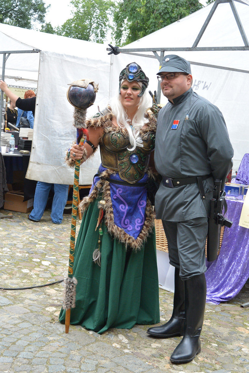 magic-fair-2014-132