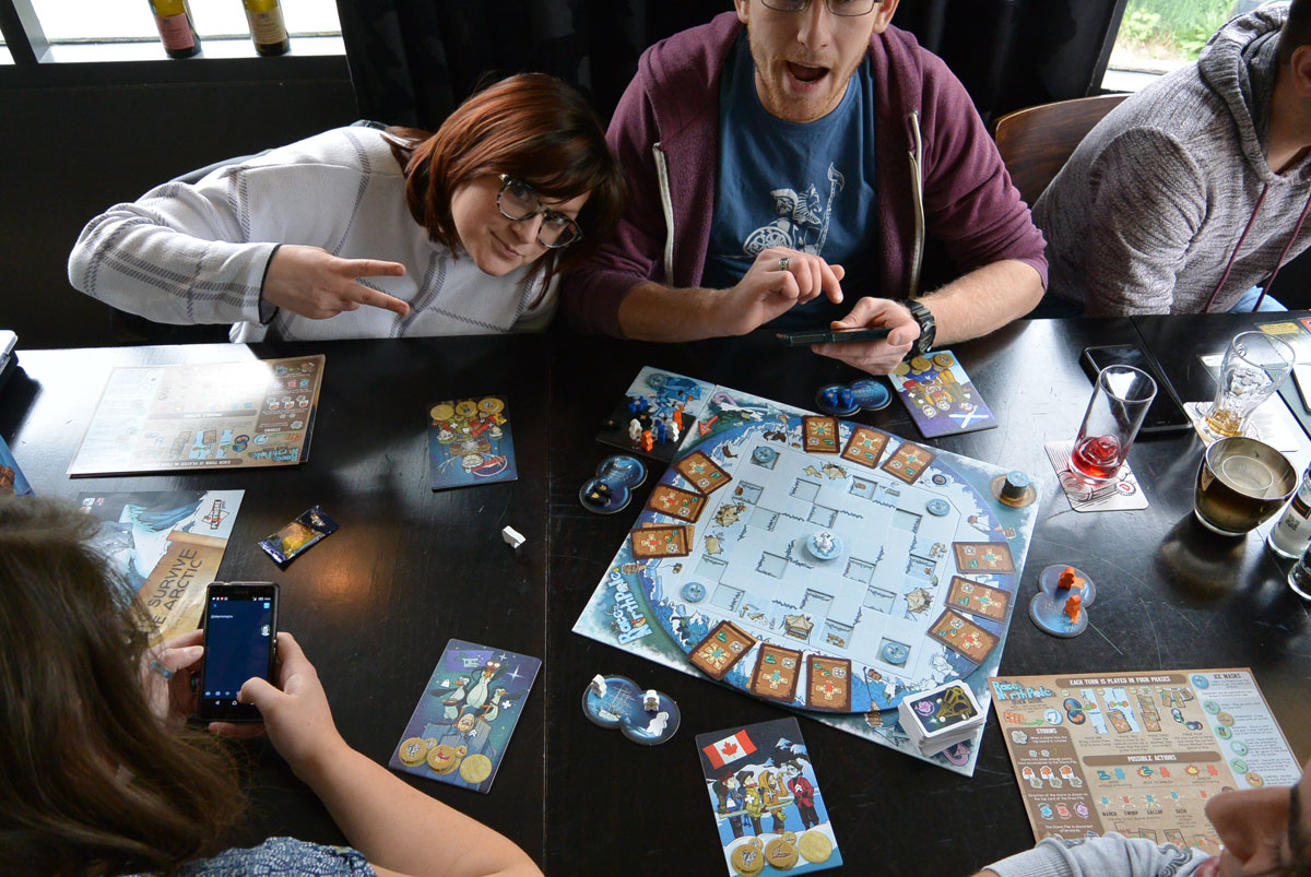 Tabletop-Day-2017_03