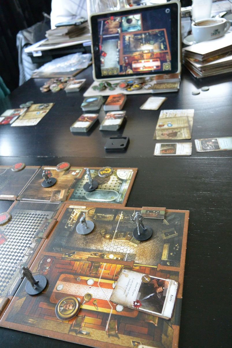 Tabletop-Day-2017_09