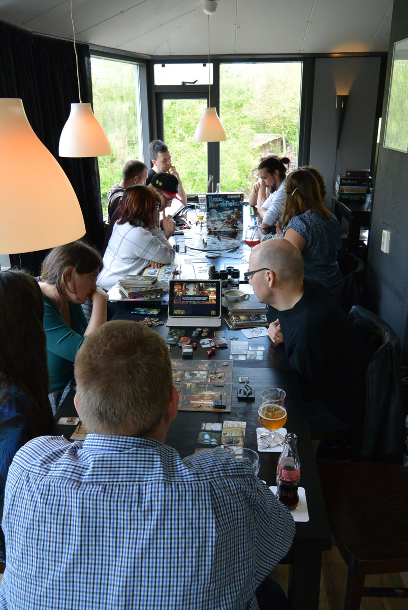 Tabletop-Day-2017_11