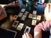 Tabletop-Day-2017_23