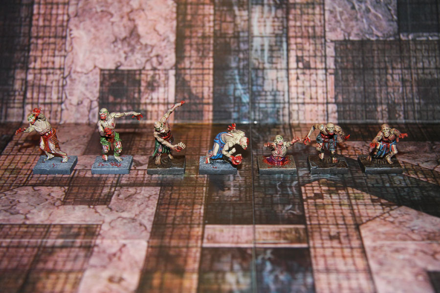 mantic-zombies-28-11-12-04