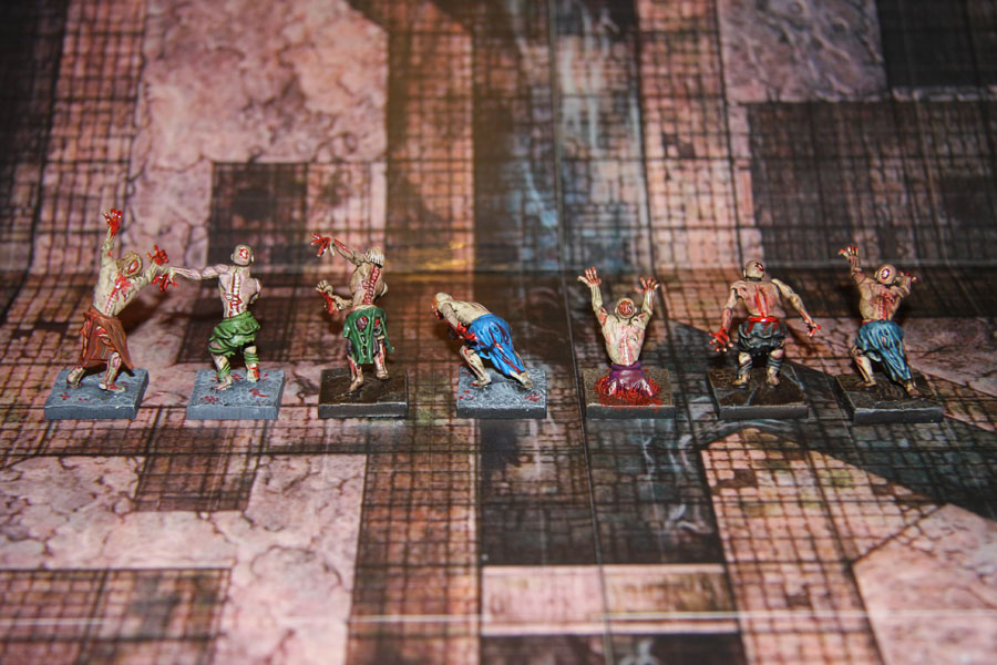mantic-zombies-28-11-12-05