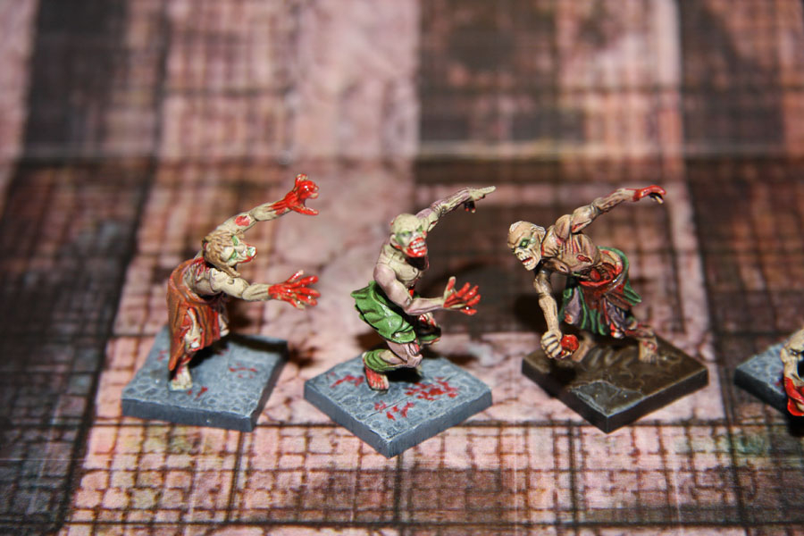 mantic-zombies-28-11-12-07